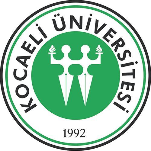 Kocaeli Üniversitesi Hastanesi