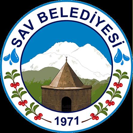 Sav Belediyesi