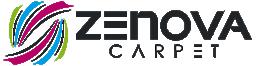 Zenova Carpet